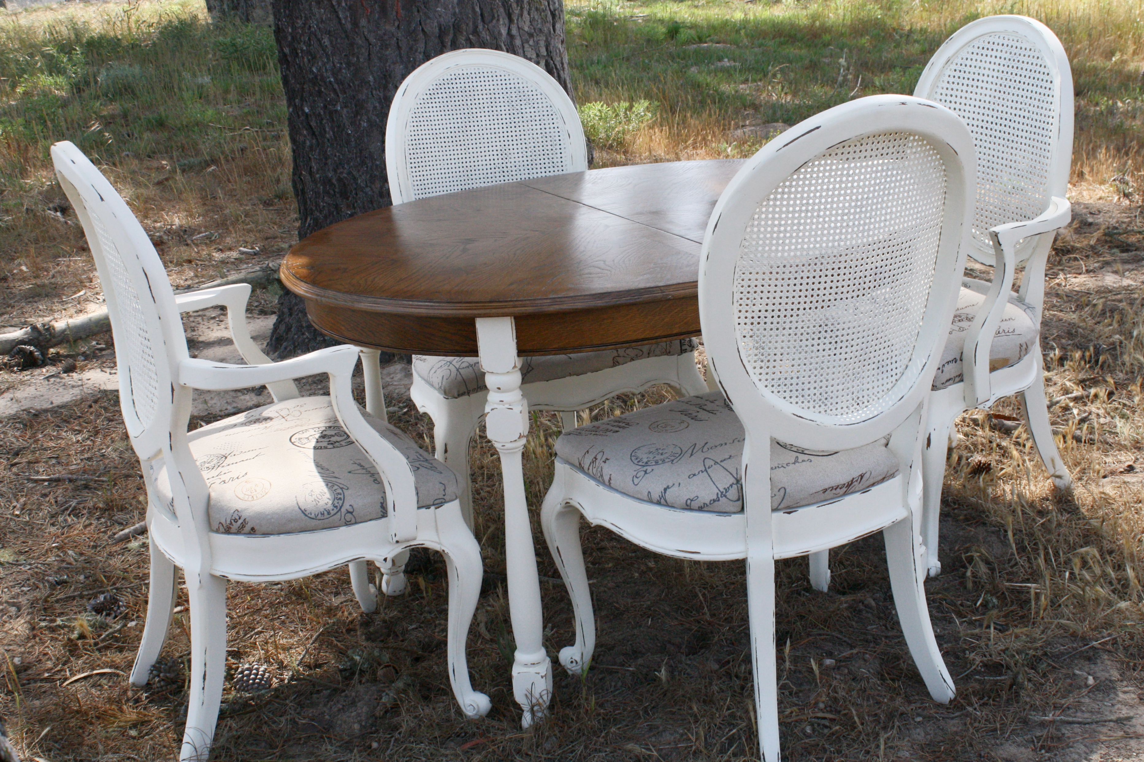 French country gray dining room - French Country Dining Set Page Not Found