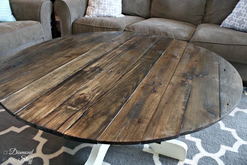 IMG 0216 edit 1024x684 Roundoutdoor Coffee Table