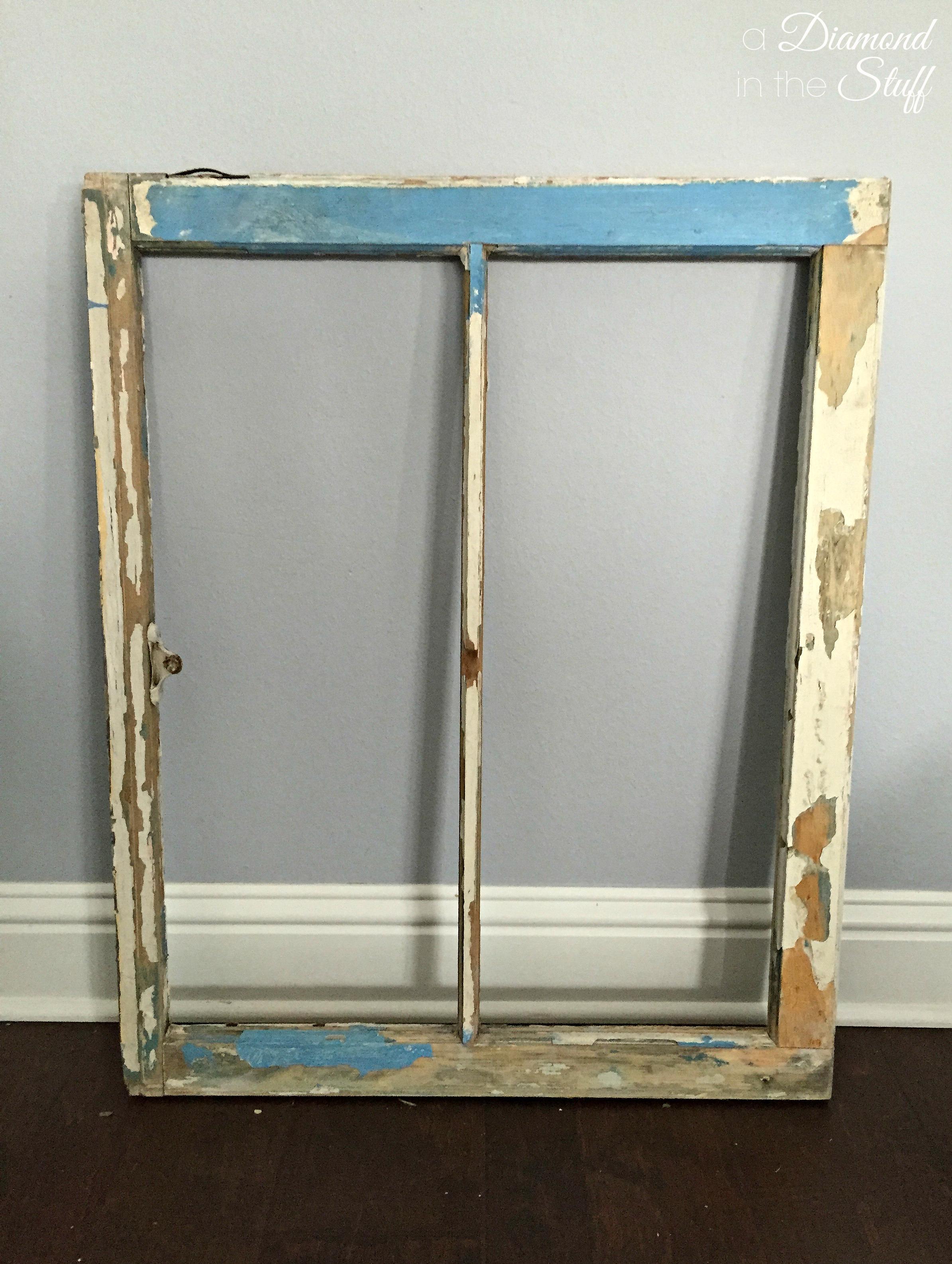 magnetic map window memo board. Black Bedroom Furniture Sets. Home Design Ideas